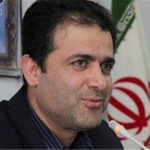 ضمن بررسی سخنان مسعود رهنما مدیر کل ورزش و جوانان گیلان علیه نظام جمهوری اسلامی ایران، رأی به اخراج وی از سازمان بسیج مستضعفین دادند.