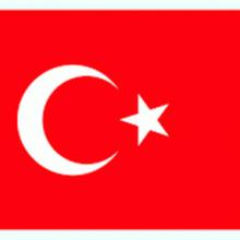"""درباره بسته شدن گذرگاه """"خابور"""" در مرز ترکیه با کردستان عراق در پاسخ به برگزاری رفراندوم استقلال در این اقلیم منتشر کردند دولت ترکیه این خبر را رد"""