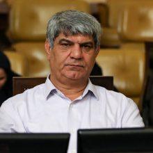 نایب رئیس شورای شهر تهران در واکنش به انتشار لیست خرید تبلت و ماشین برای اعضای شورا گفت: نمایندگان تنها امانتدارانی هستند که با پایان مسئولیت خود تمامی