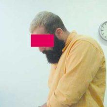 زشکی قانونی نظریه خود درباره « علت مرگ پدرخوانده حمید صفت » (خواننده رپر) را به سید سجاد منافیآذر؛ بازپرس این پرونده اعلام کرد.