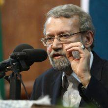 علی لاریجانی رئیس مجلس در نطق پیش از دستور جلسه علنی امروز (یکشنبه) مجلس ضمن تبریک آغاز سال تحصیلی جدید به اساتید و معلمان، دانشجویان و دانش اموزان
