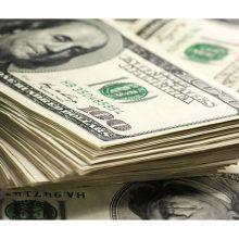 ارزش 18 ارز در حالی روند صعودی به خود گرفته که ارزش دلار علیرغم روند صعودی در ماههای اخیر با افت مواجه شده است. دلار اُفت کرد