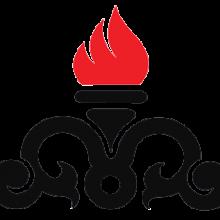 مدیرعامل جدید شرکت گاز استان گیلان منصوب شد.بعد از بازنشستگی جمشد ظهیری، مدیرعامل سابق شرکت گاز استان گیلان طی حکمی از سوی