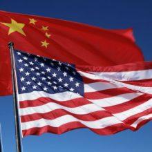 رئیسجمهوری چین و دونالد ترامپ، همتای آمریکایی وی درباره تداوم اعمال فشار بر کرهشمالی از طریق تحریمهای اقتصادی مصوب سازمان ملل متحد گفتوگو کردند.