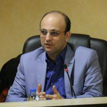 از آن جایی که محمد پورناصرانی بایستی به عنوانمدیر منطقه یک شهرداری رشت به همه نامه ها اشراف داشته، لذا برخود لازم دانست بابت غفلت فوق از سوی خود از