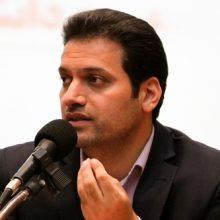 با حکم معاون وزیر صنعت سید محمد حسن واحدی واعظ به عنوان عضو اصلی هیات مدیره شهرکهای صنعتی گیلان منصوب شد.