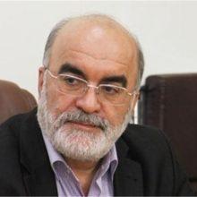 تمام قراردادهای شهرداری و شورای تهران بازبینی میشود/ورود به ماجرای سرپرست شهرداری رشت