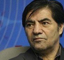 ابراهیم آشتیانی پیشکسوت فوتبال ایران و پرسپولیس صبح امروز به دلیل بیماری دارفانی را وداع گفت.