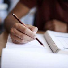 داوطلبان حاضر در جلسه آزمون از امروز دوشنبه 24 مهر تا پنجشنبه 27 مهرماه سال جاری فرصت دارند تا در مرحله انتخاب رشته تکمیل ظرفیت ارشد ثبتنام کنند.