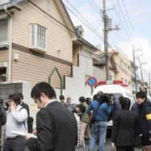 پلیس ژاپن پس از کشف بقایای ۹ جسد در آپارتمان مسکونی، مرد جوانی را دستگیر کرد.پلیس ژاپن در حین بررسی پرونده ناپدید شدن یک زن، بقایای دو سر بریده را