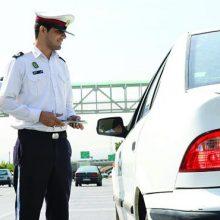 معاون حقوقی و پارلمانی راهنمایی و رانندگی ناجا با بیان اینکه پرداخت بخشودگی دیرکرد جرائم رانندگی تا پایان آذرماه سال جاری است، گفت: این مهلت تمدید نخواهد شد