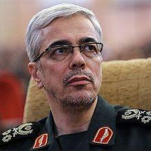 رئیس ستادکل نیروهای مسلح گفت: اگر تحریمها بهبهانههای دیگری برگردد، تصمیم نظام آن خواهد بود که ماندن در برجام معنایی نخواهد داشت.