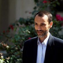 نادر قاضیپور درباره پرونده بقایی معاون رئیسجمهور دولت دهم گفت: قسمت مالی پرونده مربوط به آقای بقایی به دادگاه رفته است. مسائل امنیتی، سیاسی، خانوادگی