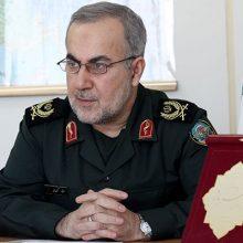 رئیس اداره سرمایه انسانی سرباز ستادکل نیروهای مسلح در مورد آخرین وضعیت معافیت و کسر خدمت ایثارگران و دریافت گواهینامه توسط مشمولان غایب توضیحاتی داد.