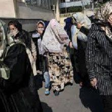 عوامل یک باند بزرگ قاچاق دختران که اقدام به قاچاق بیش از 800 دختر کرده بود، چندی پیش با اقدام نیروهای اطلاعاتی و امنیتی، دستگیر و برای متهمان آن