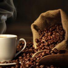 آمار گمرک حاکی از واردات بیش از چهار میلیون دلار انواع قهوه در نیمه نخست سال جاری است که در این میان، گرانترین قهوه مربوط به کشور رومانی است. فروش قهوه