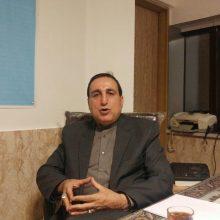 رئیس انجمن خیریه بیماران دیابتی کشور با اعلام اینکه در استان گیلان حدود ۲۴۰ هزار نفر بیمار دیابتی وجود دارد گفت: متاسفانه تاکنون فقط ۴۰ هزار نفر از این