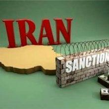 وزارت خزانهداری آمریکا در ادامه مسیر تحریم ایرانیان و شرکتهای خارجی همکار با اتباع و نهادهای کشورمان، دو فرد ایرانی و 4 شرکت ایرانی و آلمانی را تحریم کرد.