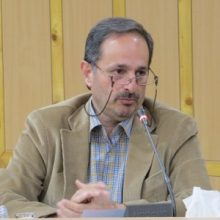 کیوان محمّدی رئیس سازمان مدیریت و برنامهریزی استان گیلان از ابلاغ اعتبار 200 میلیارد ریال جهت ایجاد تأسیسات فاضلاب آستارا خبر داد.