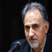زلزله دیشب ربطی به گسل تهران ندارد