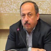 شهردار رشت گفت: ما در شهر رشت و استان گیلان این شرایط را برای سرمایه گذار قائل هستیم که شرایط مهیاتری از جایگاه برد-برد داشته باشد. سرمایهگذاران خارجی
