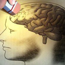 دانشمندان از مدتها پیش بر این باور بودند که منشاء بیماری آلزایمر در مغز است، اما تحقیقات جدید حاکی از آن است که این بیماری خارج از مغز شروع میشود