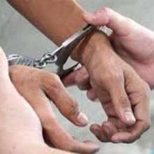 شهردار سابق یکی از شهرهای تابعه شهرستان لنگرود در حین استعمال مواد مخدر توسط پلیس مبارزه با موادمخدر فرماندهی نیروی انتظامی این شهرستان بازداشت شد.