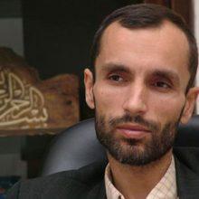 درباره تخلفات «حمید بقایی» اظهار کرد: جریان انحرافی حامی محمود احمدینژاد همچنان به رفتارهای انحرافی خود ادامه میدهد اما علیرغم مصاحبه؛ اتهام مالی