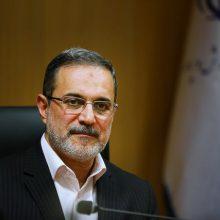 وزیر آموزش و پرورش درباره ارفاق در بازنشستگی فرهنگیان گفت: ما امکان استفاده از ارفاق برای قانون بازنشستگی را نداریم و در شرایط فعلی، نه دولت و نه نمایندگان