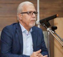 کیومرث بیات،مالک باشگاه سپیدرود رشت در صفحه مجاری اینستاگرام خود از انعقاد قرارداد تولید آب معدنی با برند سپیدرود خبر داد.