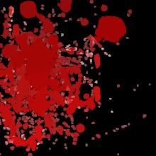 در نخستین دقایق بامداد امروز گزارش یک مورد قتل در یکی از محله های شهر اراک به مرکز فوریتهای پلیس ۱۱۰ اعلام شد. خودکشی با قطار