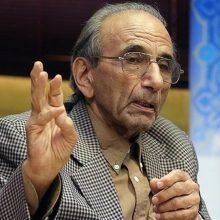 پدر علم کویرشناسی ایران نسبت به خشک شدن دریای خزر در آینده هشدار داد و تاکید کرد: قسمت عمیق دریای خزر به ما تعلق دارد که اکنون تبدیل به جلگه شده است