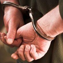 دادستان دادسرای عمومی مرکز استان گیلان گفت: یکی دیگر از مدیران کل دولتی در استان گیلان به جرم تضییع حقوق بیتالمال بازداشت شد. دستگیری مدیر یک دستگاه اجرایی