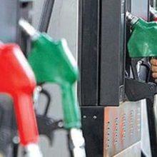 عضو کمیسیون برنامه و بودجه مجلس گفت: بنزین ۴۰۰تومانی ۱۰۰۰ تومان شد، ولی یارانه یک ریال اضافه نشد . الآن هم با بنزین ۱۵۰۰تومانی و گرانی دیگر حاملهای انرژی