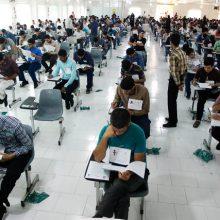 مشاور عالی سازمان سنجش آموزش کشور از پایان مهلت ثبت نام آزمون ارشد ۹۷ تا ساعت ۲۴ امشب ۲۶ آذر ماه خبر داد و گفت:تاکنون بیش از ۴۷۳ هزار داوطلب