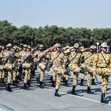 سازمان وظیفه عمومی ناجا، کلیه مشمولان فارغالتحصیل دانشگاهها که دارای برگ آماده به خدمت به تاریخ یکم دیماه 1396هستند را به خدمت سربازی فراخواند.