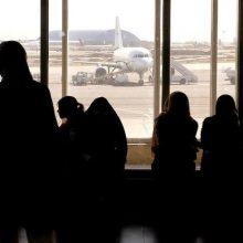 رییس هیاتمدیره انجمن صنفی دفاتر خدمات مسافرتی -با انتقاد به سیاست افزایش عوارض خروج از کشور و غیرکارشناسی دانستن این بخش از لایحهی