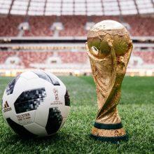 سایت فدراسیون بینالمللی فوتبال فیفا در گزارشی به تحلیل گروههای جام جهانی پرداخت و از گروه ایران به عنوان یکی از سختترین گروه های جام جهانی یاد کرد.