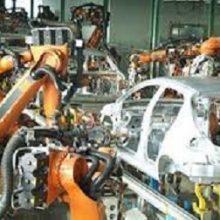 کیفیت خودروهای تولیدی در آبان ماه امسال نشان میدهد که خودروسازان همچنان به تولید خودروهای بیکیفیت خود ادامه میدهند. بیکیفیت ترین خودروهای داخلی