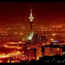 احمد صادقی رئیس سازمان پیشگیری و مدیریت بحران شهر تهران اعلام کرد زمینلرزه اخیر تنشی روی گسلهای تهران ایجاد نکرده است.