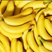 موز یکی از میوه های محبوب در جهان است که به عنوان یک ابرماده غذایی نیز شناخته می شود، اما این محصول به عنوان یک خوراکی با محتوای قند بالا و سرشار از ان