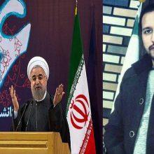 همه اتفاقات و آنچه که از کودتای ۲۸ مرداد تا ۱۶ آذر سال ۳۲ بر ایران گذشت، یعنیروزی که دانشجویان در اعتراض به خدشه دار شدن؛ روز دانشجو