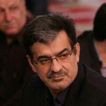 مدیر کل ارشاد گیلان عزادار شد .دکتر فیروز فاضلی مدیر کل ارشاد گیلان به سوگ مادر همسر خود نشست.