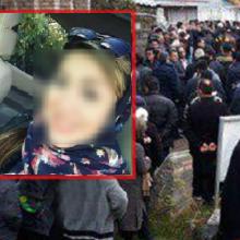 فرمانده انتظامی آستانه اشرفیه با اشاره به کشف جسد زن جوان ۲۵ ساله کیاشهری ،گفت: یک زن و مرد که در قتل این زن جوان دست داشتند دستگیر شدند.