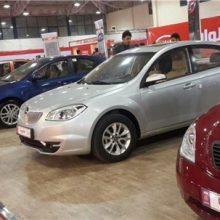 قیمت انواع محصولات ایران خودرو در بازار و نمایندگی اعلام شد.