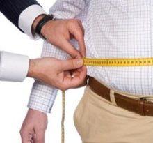 معاونت فنی معاونت بهداشتی دانشگاه علوم پزشکی گیلان با اشاره به اینکه چاقی یک تهدید جانی است گفت: میانگین چاقی در کشور 60 درصد و در گیلان 68 درصد است
