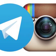 یک منبع آگاه، با اشاره به فیلترینگ ایجاد شده برای اینستاگرام و تلگرام و در پاسخ به این پرسش که فیلترینگ تا چه زمانی ادامه خواهد داشت؟ ، گفت: فیلترینگ شبکه