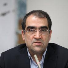 قاضی زاده هاشمی، وزیر بهداشت اظهار کرد: ۴۰ درصد مرگ و میرها به علت سکته قلبی و ۱۵ درصد مرگ ها در ایران ناشی از سکته مغزی است.