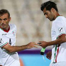 مسعود شجاعی سکوتش را شکست و خواستار حضور در تیم ملی فوتبال ایران شد. او در تازهترین گفتوگویش که به شدت متاثر بوده است، درباره ماجرای بازی مقابل نماینده اسرائیل