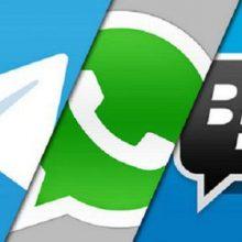 مدیر اجرایی یک پیامرسان داخلی با بیان اینکه خود را رقیب یا جایگزین تلگرام نمیبیند، گفت: با استفاده از پیامرسان خارجی ما اطلاعاتمان را به خارج از کشور میفرستیم
